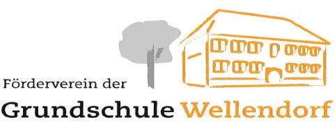 Förderverein der Grundschule Wellendorf